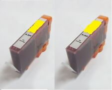 now ink 2 yellow 364 XL Ink Cartridge 5510 5520 7510 7520, B110a