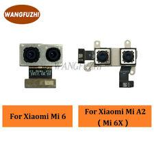 for Xiaomi Mi 6, Mi 6X, Mi A2 Original Rear Camera Back Camera Flex Replacement