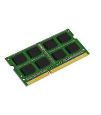 Kingston KCP3L16SD8/8 Memoria RAM - 8GB - para Portátil
