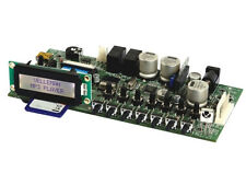 Velleman VM8095 MP3 PLAYER BOARD