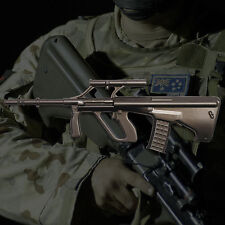 Miniature F88 Austeyr Rifle