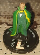 Old Vintage Small Size Dracula Movie Plastic Action Fig's from China 2008
