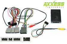 Axxess HDCC-02 For 2014 - 2015 Honda Lanewatch Camera Retention Interface