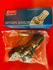 Denso Downstream O2 Oxygen Sensor for Nissan Sentra 2.5L L4 2004-2006 OBDII qa