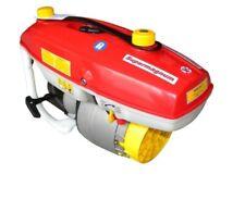 Enjoy Aquascooter  Modello Supermagnum  2020