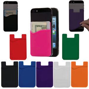 Genuine Original Silicone Phone Case ID Cover For Apple iPhone X 7 8 6 Plus