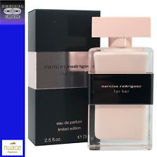 NARCISO RODRIGUEZ For Her EDP 75 ml Edizione Limitata