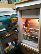 Kühl - gefrierkombination