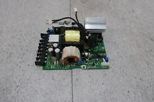 Mean Well PSP-600B-R5, Trasformatore