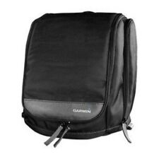 Garmin Portable Fishing Kit Bag Protects & Carries Your Fishfinder North America