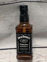 Jack Daniels Tennessee Whiskey Bottle Butane Lighter Windproof Same Day Shipping