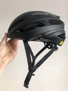 Bell helmet medium MIPS