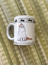 Houston Harvest Hh Chartreux Turkish Van Cat Lovers Mug (C3)