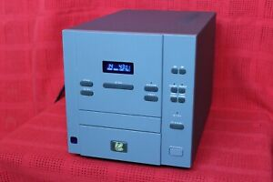 Madrigal Proceed PCD-2    CD-Player