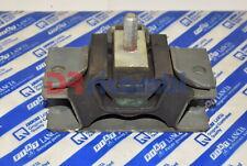 SUPPORTO MOTORE ANTERIORE FIAT DUCATO 94-02 MOT. 2.5 e 2.8 D TD FIAT 1307907080