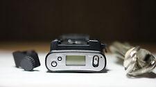 Sony HVR-DR60 Hard Disk Unit Recorder HVRDR60 60GB Firewire DR 60