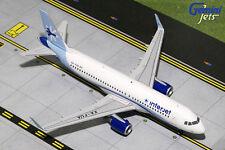 Gemini Jets Interjet (Mexico) Airbus A320-200 1/200 G2AIJ551