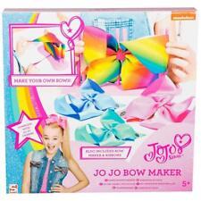 SAMBRO JoJo Siwa Bow Maker
