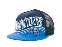 UCLA Bruins TOW  Electric Slide NCAA Adjustable Snapback Cap Hat
