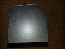 Acer V5-471 V5-571P V5-471P DVD±RW Burner Drive GU61N SUPER MUTI DVD REWRITER