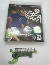 FIFA Street PS3 Playstation 3 **FREE UK POSTAGE**(NO MANUAL)