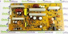 MINOLTA BIZHUB  250 SCHEDA ALIMENTAZIONE POWER SUPPLY  COD: 4040620202