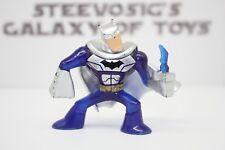 DC Universe Action League Figure Purple Batman Brave And The Bold