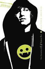 12th Twelfth Grade Kills - Heather Brewer (Hardcover) Vladimir Tod Book 5