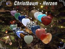 Árbol De Navidad Decoración Para Corazones Bolas Adorno