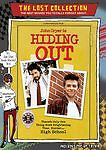Hiding Out (DVD, 2009) Jon Cryer