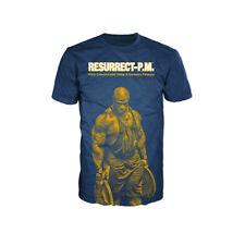 Ronnie Coleman Signature Series T-Shirt Resurrect-PM Medium