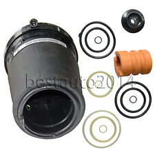 Front Right Air Suspension Spring For BMW X5 E53 3.0,4.4,4.6,4.8L 37116761444