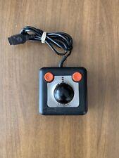 Suncom tac-2 joystick para Commodore c64, VC/Vic 20, amiga, MSX, etc. - Rare -10 -