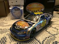 Jimmie Johnson 2004 Always in Our Hearts Atlanta Win Raced Version 1/24