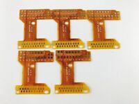 5X PS4 Controller Easy Remap Board|V3|Mapper|DIY|Pro|Slim|JDM-040 umbau