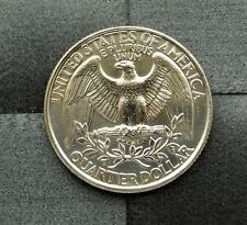 MONNAIE ETATS-UNIS Quarter dollar 1996 P cu/nickel-cuivre  KM#A164a   [mc36605]