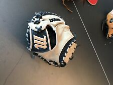 New listing Marucci Ascension series 32 good used condition