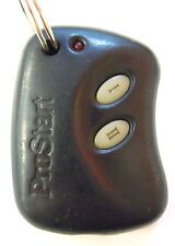 Keyless remote entry controller CT-3100 aftermarket key fob phob clicker bob