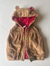 351fda2582f3 Gymboree Polyester Sweaters (Newborn - 5T) for Girls