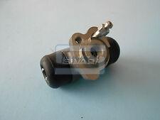 Cilindretto Freni Posteriore Destro Toyota Yaris 1.0  47550-47010  T344321