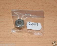 Tamiya 44001 TR-15T/NDF-01/Nitro Force/Blaster, 7684015/17684015 One-Way Clutch