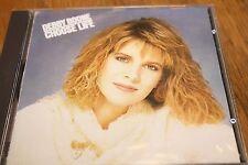 Debbie Boone Choose Life