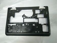 01AW093 Bottom Base Cover For Lenovo Thinkpad YOGA 11E Chassis Lower Case Touch