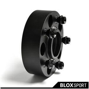2x 50mm For Porsche 911/997 Turbo, Carrera C4 Coupe, Cabrio, Targa Wheel Spacers
