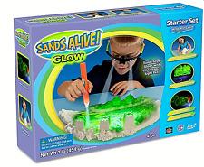 Sands Alive Glow! Starter Kit