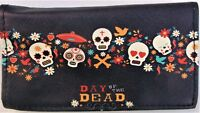 TOBACCO POUCH smoking cigarette rizla rolling lighter pipe wallet - 10 designs
