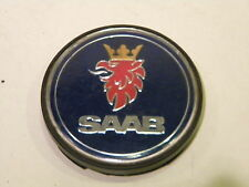 Saab wheel center cap hubcap   P/N 5236294  (1)