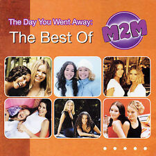 Day You Went Away: The Best of