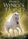 Where Is Winkys Horse (DVD, 2009, WS) Ebbie Tam, Jan Decleir, Hanyi Han  LN