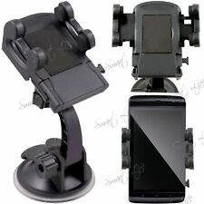 Car Windscreen Suction Mount Holder For Samsung Galaxy S20 S10 S8 Plus Ultra 5G
